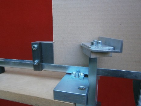 box making device
