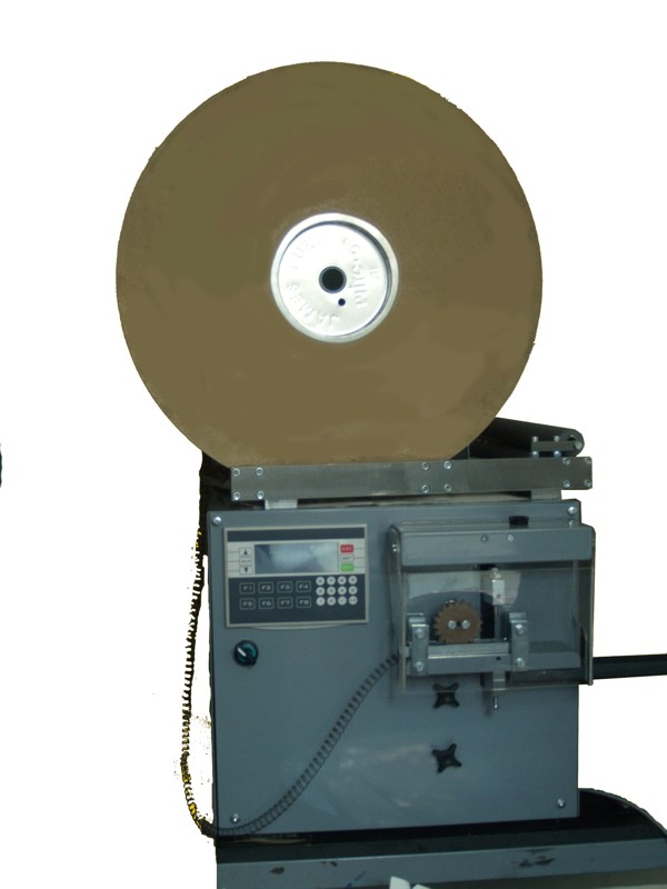 A3 Book Binding Machine Perfect Glue 458941776 also Spiral O 19 Ring Wire Binding Elements 3 8 as well bfaq furthermore b Binding Machines together with Stapling Eyeleting Spiral Binding. on wire spiral binding machine
